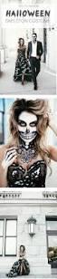 Halloween City Dalton Ga by Best 25 Skeleton Costumes Ideas On Pinterest Diy Skeleton