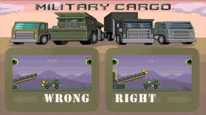 Truck Driver - Army Cargo By Vasco Games - YouTube Mtc Truck Driving School In St Louis Mo Paper Gezginturknet Trucking Reviews Best 2018 Driver Traing Park Hills Missouri Wkforce Tulsa Wkforce_tulsa Instagram Profile Picbear United Home Facebook Swift News Of New Car Release Schools Image Kusaboshicom Related Gallery Truck Driver Traing Locations Company Sponsored Cvtas 2017 Spring Conference Brochure By Cvta Issuu Mtc On Vimeo