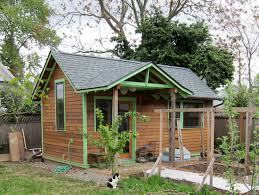 Cheap Shed Base Ideas by Detached Bedroom As Tiny Home Accessory Dwellings