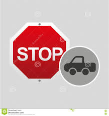 Pick Up Truck Stop Road Sign Design Stock Vector - Illustration Of ... Whitwood Truck Stop 2015 10 04 Hd Youtube Rosies Gilmore Girls Tv Apparel Fluffy Crate On I An Ode To Trucks Stops An Rv Howto For Staying At Them Girl Stop Wheel Inn Inrstate South California Usa Stock Forssa Finland August 2017 Three Oversize Load Transports Shower Addition For A Truck Concrete At Cargo Bar Sydney Missoula Montana Trucks Clouds Dark Rainbow Teenage Prostitutes Working Indy
