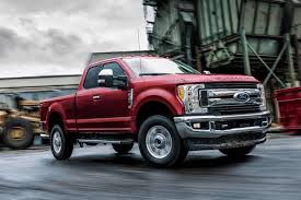2018 Ford® Super Duty Truck| Most Capable Full-Size Pickup In ... A123 Selected To Power Plugin Hybrid Electric Trucks For Eaton Allnew 2015 Ford F150 Ripped From Stripped Weight Houston 110 1968 F100 Pick Up Truck V100s 4wd Brushed Rtr Fords Hybrid Will Use Portable Power As A Selling Point History Of The Ranger A Retrospective Small Gritty The Wkhorse W15 With Lower Total Cost Of Commercial Upfits Near Chicago Il Freeway Sales No Need Wait Until 20 An Allelectric Opens Door For An Pickup Caropscom Throws Water On Allectric Prospects Equipment Plans 300mile Electric Suv And Mustang Wxlv