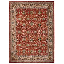 Buy Karastan Studio Area Rugs Online At Overstock   Our Best ... Dalyn Rugs Studio Sd21 Area Rug Rugstudio Sample Sale 164r Last Chance Numa Luxury Geometric Mcgee Co Solo Azeri M1889312 Buy Karastan Online At Overstock Our Best Oriental Cleaning Chemdry Atlanta Sonoma Strideline Socks Coupon Code Book My Show Delhi Coupons Cheap Mattress Sets In Baton Rouge La Tonights Football Khotan M1898179