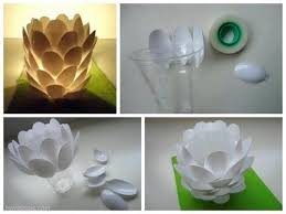 Easy Craft Ideas For Home Decor Custom With Image Of Fresh In Gallery