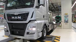 MAN Trucks Assembly - YouTube Man Story Brand Portal In The Cloud Financial Services Germany Truck Bus Uk Success At Cv Show Commercial Motor More Trucks Spotted Sweden Iepieleaks Ph Home Facebook Lts Group Awarded Mans Cla Customer Of Year Iaa 2016 Sx Wikipedia On Twitter The Business Fleet Gmbh Picked Trucker Lt Impressions Wallpaper 8654 Wallpaperesque Sources Vw Preparing Listing Truck Subsidiary