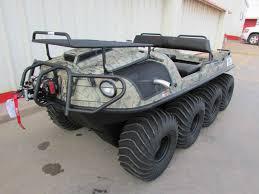 100 Craigslist Denver Cars Trucks By Owner Side Sides For Sale 606 Side Sides ATV Trader