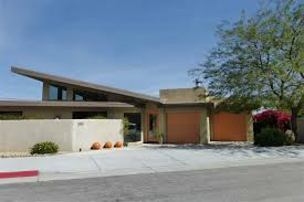 100 Contemporary Residential Architects Modern 20th Century Architecture