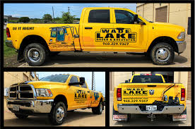 Wade Lake Big Yellow Truck Black Stripes | Truck Wraps | Pinterest Big Yellow Transport Truck Ming Graphic Vector Image Big Yellow Truck Cn Rail Trains And Cars Fun For Kids Youtube Yellow Truck Stock Photo Edit Now 4727773 Shutterstock Stock Photo Of Earth Manufacture 16179120 Filebig South American Dump Truckjpg Wikimedia Commons 1970s Nylint Dump Graves Online Auctions What Is A British Lorry And 9 Other Uk Motoring Terms Alwin Nller Flickr Thermos Soft Lunch Box Insulated Bag Kids How To Start Food Your Restaurant Plans Licenses