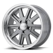 American Racing Wheels VN527 427 Mono Cast Gunemtal Machine – Aspire ... American Racing Custom Wheels Ar914 Tt60 Truck Socal 15x10 44 5x1397 108 Ar23 Rims Satin Vintage Series T71r Polished Vnt71r5861 Wheel Pros Hot Rod Vn427 Shelby Cobra Cars American Racing Ar924 Crossfire Graphite Chevy 5 Lug 16 Inch Rims For Sale In La Verne Ca Vf479 Painted Camarofebird 822002 Torque Thrust Ii Dubsandtirescom 22 Inch Nova Chrome 1968 Truck Bright Pvd Black With Milled
