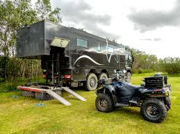Pin By Fif On Motor Home , Expedition Off Road Trucks , Zombie ... 2013 Ford F550 Xvlt 4x4 Offroad Truck Camper Wallpaper 2000x1333 Feature Earthcruiser Gzl Truck Camper Recoil Offgrid Sleep Over Your With Room To Stand In Back Gearjunkie Woolrich X Four Wheel Campers Special Edition Gear Patrol Gonorth 14 Extreme Built For Offroading 10 Offroad Camping Trailers Perfect For Jeep Offroad This Burly Is Expedition Ready Curbed The Lweight Ptop Revolution Alyssa Brian A Tiny House Footprint Off Grid Boondocking In All Weather And Road 2006 Snow River 96