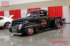 Weekend Rewind! 17th Great Northwest Nationals In Spokane - Goodguys ... 2017 Service Truck Rodeo 31417 Spokane Aquifer Joint Board 844 W Cliff Dr Spokane Cliff House Condominiums 201827537 Arena Seating Chart Monster Map Seatgeek Food Palooza Home Facebook Piackplay A Delivery Of Hope Good Sports Man Killed In North Shooting Kxly Police Searching For Stolen Truck With Handgun Inside On Game Day Normally Packed Venues Feel Like A Ghost Town 1 Dead After Semi Hits School Bus Illinois Simulator Wiki Fandom Powered By Wikia City Council To Reconsider Refighting Equipment Funding