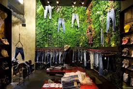 Living Walls And Vertical Gardens - Living Art Shop Window At Next Home And Garden Store Ldon Road Camberley Handsome And Design 12 For Your Home Decor Stores With Eco Indoor House Sams Club Zoom Pan Loversiq Homebase Retail Group Improvements Diy Landscape Ideas Thehomestyle Co Inspirational Sloped Covington Georgia Newton County College Restaurant Menu Attorney Becker Pet Gardencandy Store Grdn For Urban Gardener New York By Design Brooklyn Sprout Decor Stores Beautiful Outdoor