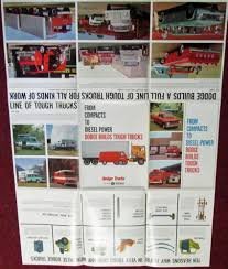 1967 Dodge Truck FULL LINE Sales Folder Poster Original Used Trucks For Sale 1957 Intertional Ihc Truck Model Acf 170 180 Gas Lpg Sales Brochure Volvo Trucks Currie Centre Inventory Search All And Trailers For Sale Nikola Corp One 2009 Freightliner Rear Load Truck Ac9066 Parris Miller Used Big Rigs View Buyers Guide New Commercial Dealer Queensland Australia Penske