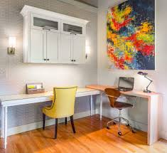 Wall Mounted Desk Ikea Malaysia by Malaysia L Shaped Desks Ikea Home Office Eclectic With Desk Lamp