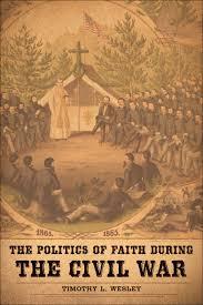 The Wound Dresser Walt Whitman Analysis by Civil War Blog Civil War News The Civil War Monitor