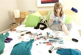 comment ranger sa chambre le plus vite possible ranger sa chambre mon ado ne veut plus ranger sa chambre ranger sa
