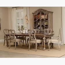 Dining Room Table And China Cabinet Nebraska Furniture Mart Living Sets Best Of Interior 50