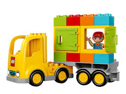 LEGO® DUPLO® Truck 10601 Lego Duplo 10812 Truck Tracked Excavator Toy Toys Character 10601 Ideas Product Ideas Camper Lego Truck 3221 Lego City Re Amazoncom City Tanker 60016 Games Fire 60002 Ford Trophy 72 Legos Pinterest And Trucks 42070 Technic 6 X Vureigis Vilkikas Kaina Pigult Technic 2in1 Mack Hicsumption Duplo Town Tow Buy Online In South Africa Takealotcom Best Gift For 2 Classic Semi Kenworth W900
