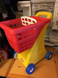 Step2 Grand Luxe Kitchen Toys by Step 2 Grand Luxe Kitchen With Shopping Cart Price Drop Games
