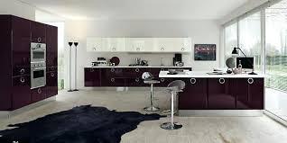 fabricant meuble de cuisine italien fabricant meuble de cuisine italien cuisines modernes fabricant