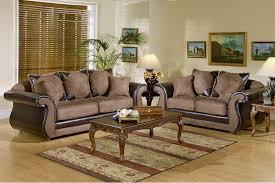 designs for sofa sets living room decoration ideas donchilei com