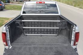 Razorback Truck Gear Products Tailgate Net Ebay 5 Affordable Ways To Protect Your Truck Bed And More Nets Specialty Custom Personal Incord Media Official Safeguard Website Rousing Tmat Cargo Mat Home Ultimate Liner Together With Bully For Fullsize Trucks Model Tr03wk Northern Amazoncom Accsories Exterior Tr02wk W Logo For Compact 70 X 52 Pickup Discount Ramps Roll N Lock Mseries Review Holding Gear On With Motorcycles