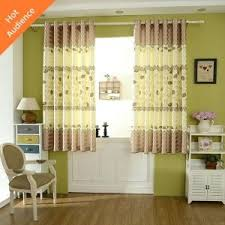 Navy And White Striped Curtains Canada by 28 Navy And White Striped Curtains Canada Striped Window