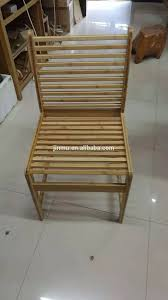 Bamboo Chairs For Outdoor Furniture,Folding Outdoor /indoor Furniture - Buy  Bamboo Chairs,Outdoor Bamboo Furniture Product On Alibaba.com 2 Homeroots Kahala Brown Natural Bamboo Folding Chairs Unicoo Round Table With Two Brown Set Outdoor Ding 1 And 4 Lovdockcom 61 Inspirational Photograph Of Home Vidaxl Foldable Pcs Chair Stick Back Vintage Of 3 Csp Garden Eighteen Leather Style In Fine Button Tufted Ceremony Dcor Photos