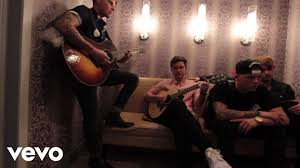 rixton hotel ceiling acoustic youtube