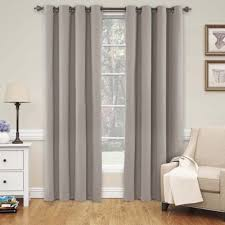 European Cafe Window Art Curtains by Buy Blackout Curtains From Bed Bath U0026 Beyond