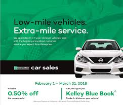Enterprise Car Sales - Picatinny Federal Credit Union Porsche Earns Top Rankings In Kelley Blue Book Resale Value Awards Minivan Buyers Guide The Best Family Cars Money Can Buy Temecula Nissan New Dealership Ca 92591 Kelley Blue Book Announces Winners Of 2016 Best Buy Awards Jerry Remus Chevrolet North Platte A Ogla Mccook Auto Dealers Win With Perq Using Data Autotrader And Audience Extension Program Ninetytwo Percent Of Gen Z Teens Own Or Plan To Vehicle Pensacolas Hikelly Dodge Chrysler Jeep Ram Used Aberdeen Dealer Wa Announces Winners 2017 Honda Names 16 Family Cars