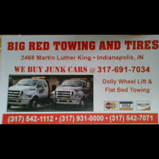 Big Red's Discount Towing - Towing - 2468 Dr Martin Luther King Jr ... Reds Wrecker Service Used Cars Lgmont Co Trucks Auto And Truck Reds Autos Inventory North Augusta Sc The Ev Protype Is Designed To Help You Relax In A Traffic Jam Big Discount Towing 2468 Dr Martin Luther King Jr Auto Truck 1451 Vista View Dr Lgmont 80504 Buy Sell 12003 Gm 81l Engine Oil Cooler Hoses 20100 16595 197879 Dodge Lil Red Express Fan Favorite Hemmings Of Jaffrey Llc Home Facebook Bed Liners Sale Ironwood Mi