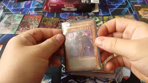 Marik Structure Deck Ebay by Yu Gi Oh Spellcasters Judgment Structure Opening German Youtube