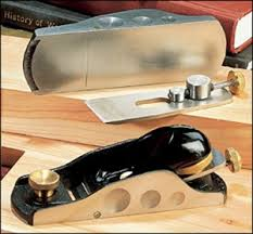 woodworking tools high quality woodworking tools power tools
