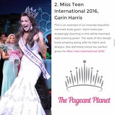 Pumpkin Festival Pageant Wv by Pageant Planet Awards
