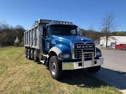 2013 Mack Cu713, Charlotte NC - 5002128461 - CommercialTruckTrader.com Commercial Trucks Trader Truck Semi Truckdomeus Used For Sale In Winston Salem Greensboro And High 2017 Mitsubishi Fuso Fe130 Nc 113788516 2019 Kenworth T370 Riviera Beach Fl 1120340 Caribbean Blog Adventure Travel Sailing Culture Freedom Trailers Truck Trader 2016 Trailer Lincolnton Awesome Classic Model Cars Ideas Boiqinfo