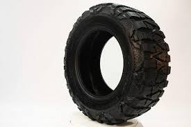 Amazon.com: Nitto Mud Grappler All_Season Radial Tire-35X12.50R18/10 ... Amazoncom Nitto Mud Grappler Radial Tire 381550r18 128q Automotive 33 Inch Tires For 18 Wheels 2957018 Tires Ford F150 Forum Community Of Truck Fans Manufacturer Whosale 1000r20 1100r20 10r20 Best 10 Ply North Road Auto 845 4718255 Poughkeepsie All Terrain Nnbs Wheelstires Chevy Gmc Semitrailer Truck Wikipedia New 2757018 Dutracs Tpms Gmtruckscom For Passenger Performance Light And Sport Ulities Are To Much Page 2 Set Of 4 Hankook Inch Dyna Pro Truck Tires D3s Rims 1181s Ets2 Mods Euro Simulator