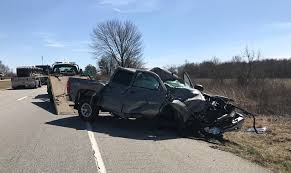 UPDATE: Man, 65, Dies In Crash On I-74 In Boone County | FOX59 Ocala Post Fatal Crash On I75 Leaves Two Dead And One Critically In Lexington Reopens After Semi Sthbound I94 Ramps Reopen Allday Closure Crains Car Loses Control Hits Rolls Over Detroit Youtube Tanker Semi Truck Overturns Causing Hwy 75 Traffic To Be Detoured Update I70 Henry County Fatal Local News Accident South Ga 2018 Deadly Mcminn Wtvc One Injured Accident Tiftongazettecom Michigan On I44 Best Florida Highway Patrol Crash Log