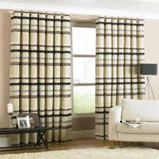 Amazon Uk Living Room Curtains by The 25 Best Beige Eyelet Curtains Ideas On Pinterest Gray Sheer