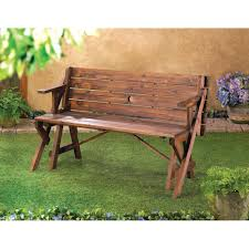 Amazon.com : Folding Convertible Outdoor Bench Garden Picnic Table ... Summer Backyard Pnic 13 Free Table Plans In All Shapes And Sizes Prairie Style Pnic Outdoor Tables Pinterest Pnics Style Stock Photo Picture And Royalty Best Of Patio Bench Set Y6s4r Formabuonacom Octagon Simple Itructions Design Easy Ikkhanme Umbrella Home Ideas Collection We Go On Stock Image Image Of Benches Family 3049 Backyards Ergonomic With Ice Eliminate Mosquitoes In Your Before Lawn Doctor