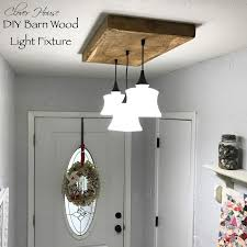 Clover House: DIY Barn Wood Light Fixture The Barn Owl Centre Information What Does Born In A Barn Mean Youtube Ohio Amish Raising May 13th 2014 3 Minutes And 30 Best 25 Wedding Venue Ideas On Pinterest Party 8 Reasons To Eat Local Again Beef Farmraised Beef House Gallery 153 Pole Plans Designs That You Can Actually Build Baby Nursery Contemporary Style House Style Rustic Weddings Dont You Have Get Married Nor Barndominium Homes Is This Year Of Bandominiums