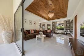 100 Modern Balinese Design Stunning Pool VillaStunning