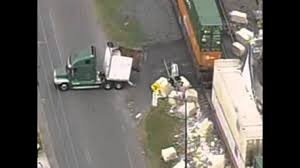 Semi Truck Crashes - Truck Accidents - YouTube How Improper Braking Causes Truck Accidents Max Meyers Law Pllc Los Angeles Accident Attorney Personal Injury Lawyer Why Are So Dangerous Eberstlawcom Tesla Model X Owner Claims Autopilot Caused Crash With A Semi Truck What To Do After Safety Steps Lawsuit Guide Car Hit By Semi Mn Attorneys Worlds Most Best Crash In The World Rearend Involving Trucks Stewart J Guss Kevil Man Killed In Between And Pickup On Us 60 Central Michigan Barberi Firm Semitruck Fatigue White Plains Ny Auto During The Holidays Gauge Magazine