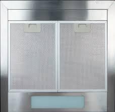 ventilateur de cuisine hotte de cuisine de plafond professionnelle cookerhood nuaire