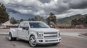 Lowered F350 Dually | Top Car Reviews 2019 2020 55 Ford Truck Fresh Small Trucks Gumtree Elegant Dropped 1972 Lone Star Thrdown Inaugural Texas Show Photo Image Gallery 1983 Ford F100 Adrenalin Motors Nitemare Lowered Or Lited Pinterest Rhpinterestcom Roush Pics Of Lowered 6772 Trucks Page 21 2014 F150 Tremor Fx2 Fx4 First Test Motor Trend 97 Ranger Explorer And Ranger Forums Serious Breaking The Sixfigure Barrier Fords F450 Limited Can Set You Top 25 Sema 2016 Lowers Earnings Forecast Fortune Lowedranger Re I Wanna See 04 Rangers