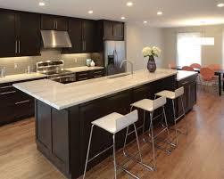 déco interieure cuisine exemples d aménagements
