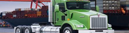 Sioux Falls Truck & Trailer | North American Truck & Trailer | Sioux ...