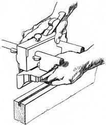 woodworking joints worksheet diy woodworking project