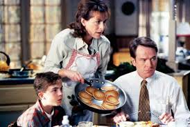 Malcolm In The Middle Halloween by 16 Fun Facts About U0027malcolm In The Middle U0027 Mental Floss