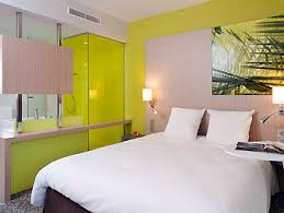 chambre ibis style hotel r best hotel deal site