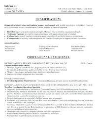 Healthcare Administrator Job Description U2013 Resume Ideas Pro Komphelpspro